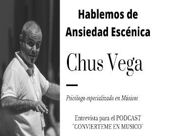 Chus-Vega-en-tamano-apropiado