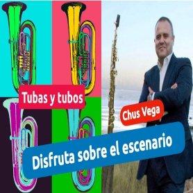 156.-Disfruta-sobre-el-escenario-con-Chus-Vega-modifica