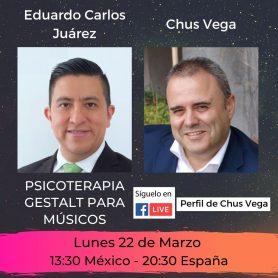 FACEBOOK LIVE-EDUARDO CARLOS JUAREZ-2